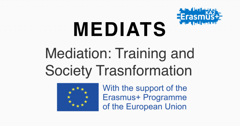 The impact of MEDIATS project